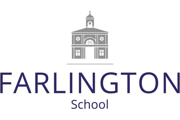 Logo Farlington