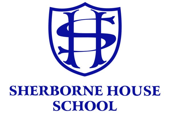 Logo Sherborne