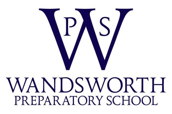 Logo Wandsworth
