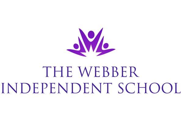 Logo Webber